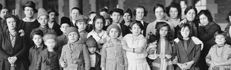 italiane emigrate trasmissione cittadinanza