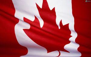 bandiera-canadese-169358