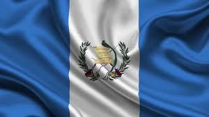 bandiera guatemale