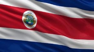 bandiera_costa_rica_mondiali