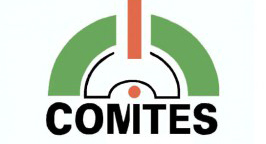 comites2