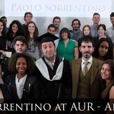 Sorrentino_DR_2015_marquee