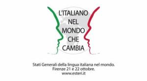 lingua_italiana_stati_generali
