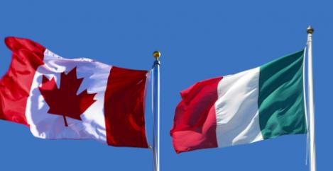 Canada-Italia-844x435