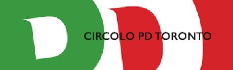 circolo-pd-toronto