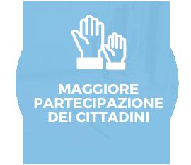 maggiore-partecipazione