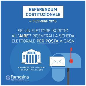 voto-aire