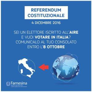 voto-estero