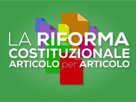 referendum-costituzionale-2
