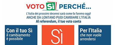 referendumtrs