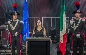 RepubblicaItaliana2017-536