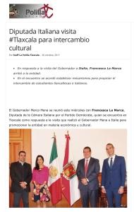 Diputada-Italiana-visita-#Tlaxcala-para-intercambio-cultural-1