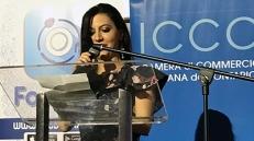 icco10