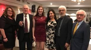 Italian Canadian Club of Guelph