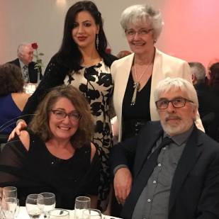 Italian Canadian Club of Guelph