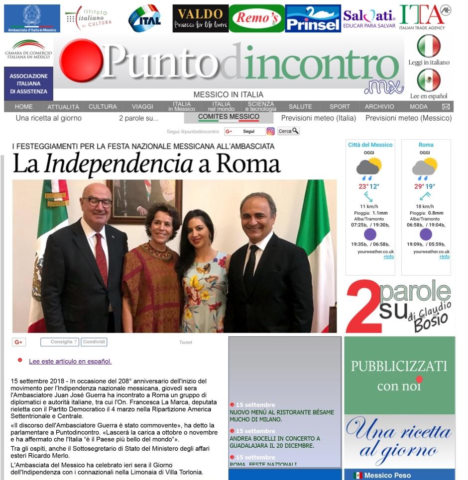 Roma,-feste-nazionali-all'Ambasciata-del-Messico_-1