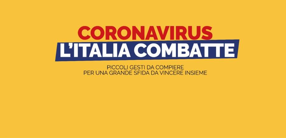 cover_italia-combatte1